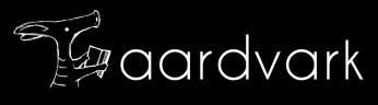 aardvark-1440x400.png