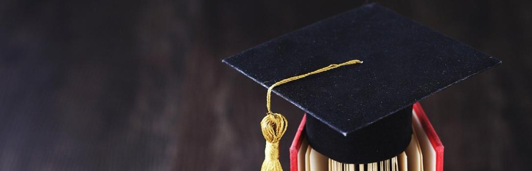 graduation-1969236_1280