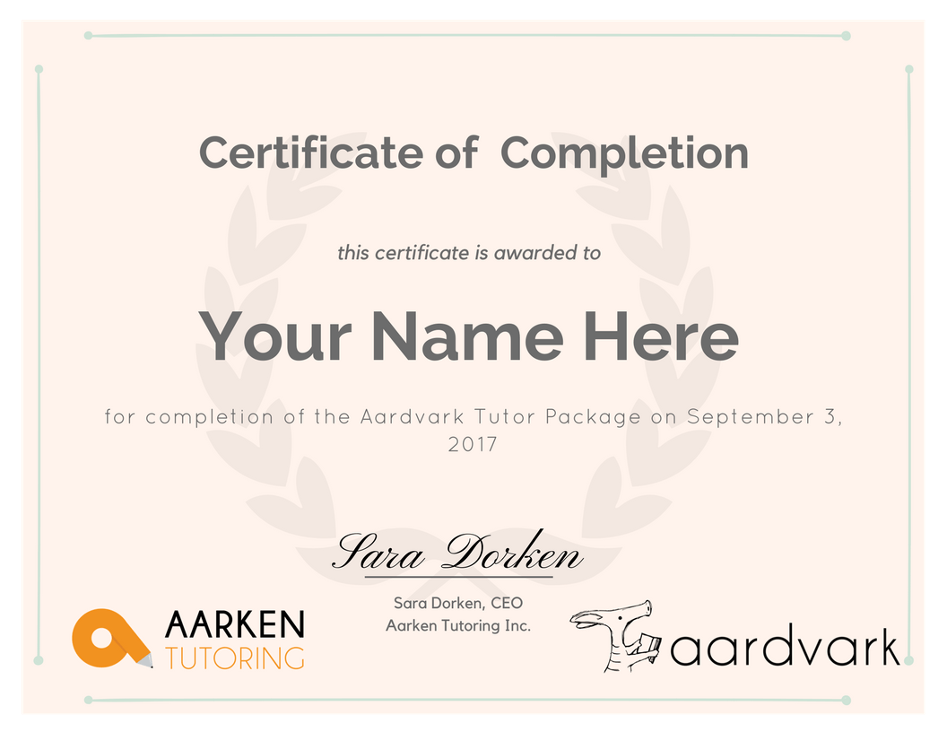 completion-certificate-2.png