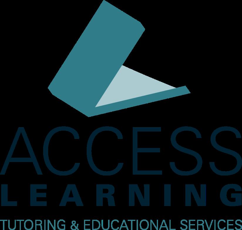 AccessLearningTES_Logo
